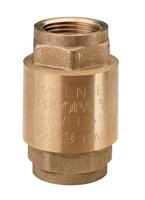 Обратный клапан с металлическим седлом ITAP 1-1/2