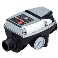BRIO-MПресс-контроль BRIO-M max.12A 1/N/PE ~230V 50-60Hz IP65