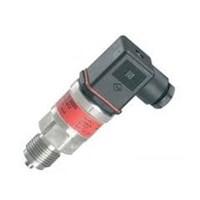 Датчик давления MBS 3000 для блока CU300, 301, нерж.сталь, кабель 2м., диапазон 0-6 бар