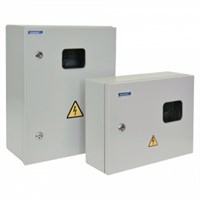 СУиЗ  Лоцман+  L2-40, ток до 40А до 20 кВт IP54-У2 Станция