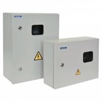 СУиЗ  Лоцман+  L2-80, ток до 80А до 37 кВт IP54-У2 Станция
