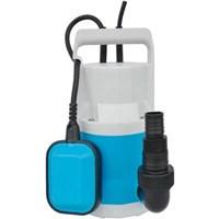 Насос дренажный WDS 1100 для загрязненной воды