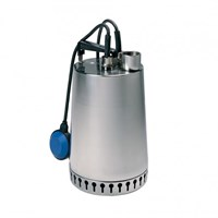 Насос дренажный AP12.50.11.A1 1x220 В, 50/60 Hz, 0.7 кВт, 5.2 А, Rp 1 1/4''
