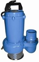 Omnigena WQ 40-6-1,1 400Vфекальный погружной насос