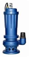 Omnigena WQ 25-10-2,2 400V фекальный погружной насос