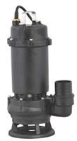 Omnigena WQ 20-15-1,5 400V фекальный погружной насос