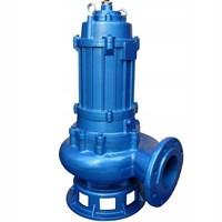 Omnigena WQ 145-10-7,5 400V фекальный погружной насос