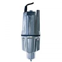 Колодезный насос БВ012 10м нижний забор воды/17л.м., Н 70м, мощ. 300Вт