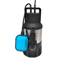 Колодезный насос WATERSTRY WSN 1100 многоступенчатый погружной насос