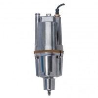 Belamos BV-0.12 25 м колодезный вибрационный насос, нижний забор