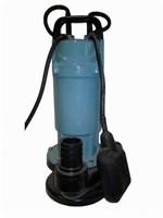 Omnigena WQ 6-10-0,37 погружной дренажный насос