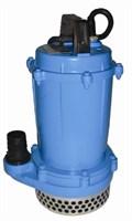 Omnigena WQ 6-25-1,1 230V погружной дренажный насос
