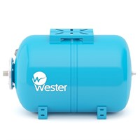 Бак расширительный Wester WAO 24 л для водоснабжения