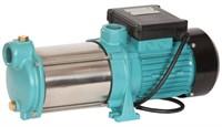 Поверхностный насос MH 1400 пластик 230V OMNIGENA