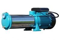 Поверхностный насос MH 2600 пластик 230V OMNIGENA