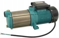 Насос-гидрофор MHI 2200 INOX 230V OMNIGENA