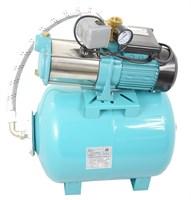 Насос-гидрофор MHI 1500 INOX 400V OMNIGENA