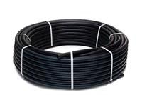 Труба ПНД 32х3,0 SDR 11 (PN 16) бух.150м