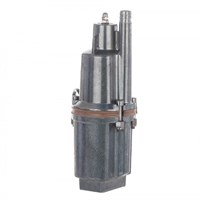 Колодезный насос БВ028 40м верхний забор воды/17л.м., Н 70м, мощ. 300Вт