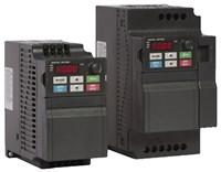 Преобразователь частоты B113T4BP/B153T4BG-VECTOR, 11kW - 150% / 15kW - 120%, питание 380V AC, 50Hz