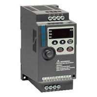 Преобразователь частоты C552T4B 5.5 kWt 380V