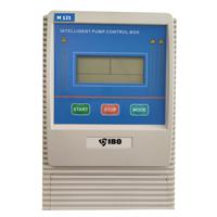 Шкаф управления фекальными насосами M131 (400V 0,75-4,0kW)