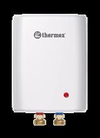Водонагреватель Thermex 5000 Surf 5 кВт