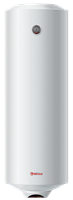Водонагреватель ''Thermex''150л ERS150- V верт.