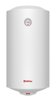 Водонагреватель ''Thermex''100л TitaniumHeat 100 V  верт.
