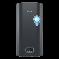 Водонагреватель ''Thermex'' 80л ID- 80 V Pro Wi-Fi верт.