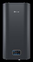 Водонагреватель ''Thermex'' 80л ID- 80 V Pro верт.