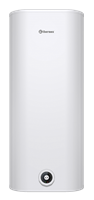 Водонагреватель ''Thermex''100л MK- 100V вертик.