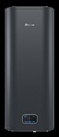 Водонагреватель ''Thermex''100л ID-100V Pro верт.