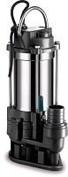 Насос дренажный Waterstry WSM15-15 для загрязненной воды 220 В, 50 Гц, 1,5 кВт