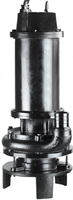 {{photo.Alt || photo.Description || 'Фекальный погружной насос IBO UP 60/80 дренажный с режущим механизмом 80 л/мин H-60м каб.10м'}}