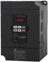 Преобразователь частоты IDS Drive Z20C075S1 0,75кВт 5А 220В