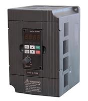 Преобразователь частоты IDS Drive Z20C1D5S1
