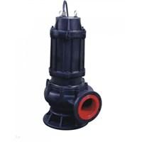Omnigena WQ 150-10-7,5 400V фекальный погружной насос