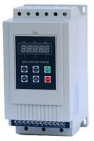 Устройство плавного пуска SSN-008-3 7,5кВт, 380В