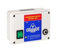 COV BOX M 300 Блок управления насосом (2,2 кВт, 220 Вт)
