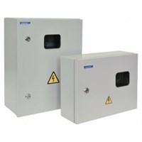 СУиЗ  Лоцман+  L2-160, ток до 160А до 75 кВт IP54-У2