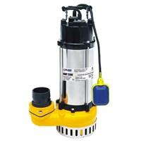 Насос дренажный DWP 2200/700л. мин., каб. 10м, Н 17м. цветная упаковка