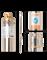 Насос IBO 4SD 8/25 400 V, 5.5 кВт скважинный, 4  (98мм) - фото 7189